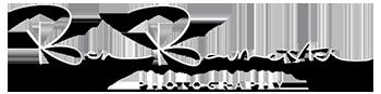 BB Photography - Landschafts- und Naturfotografie